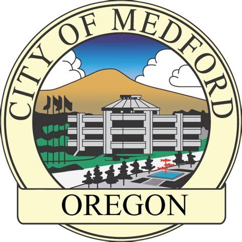 service oregon city of medford oregon self service kiosk