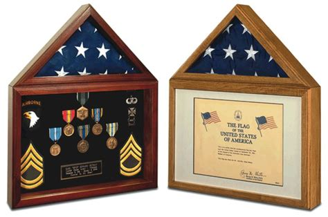 62 best shadow boxes and display cases images on pinterest 93 best images about military retirement shadow box