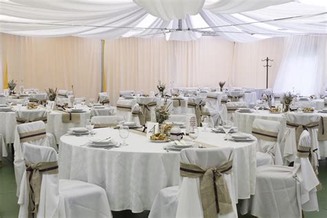 draping decoration wedding decoration backdrop ceiling draping a particular