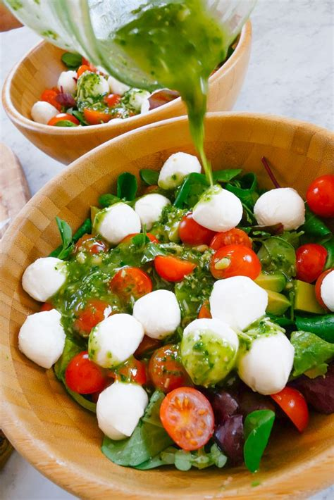 salad ideas best 25 salad ideas ideas on pinterest dinner salads
