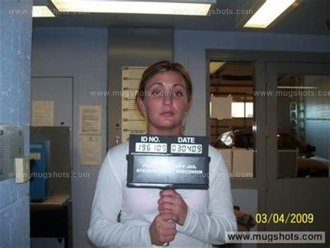 Portage County Arrest Records M Kluck Mugshot M Kluck Arrest Portage County Wi