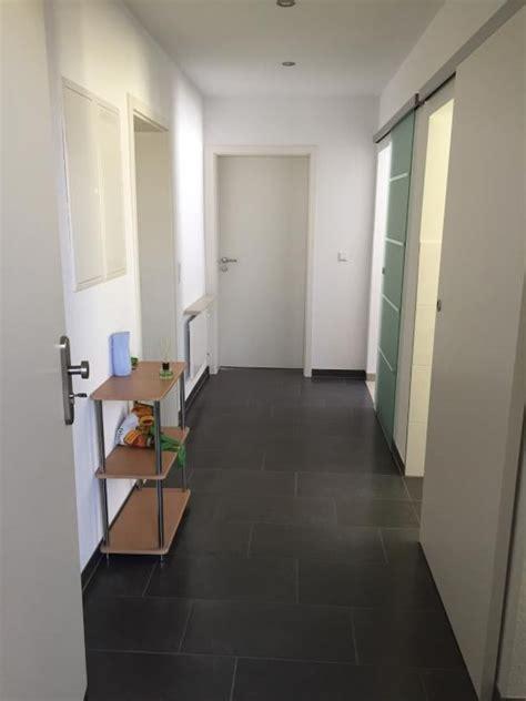 Sch 246 Ne Zimmer In Einer Neuen Wg 1 Wohngemeinschaften