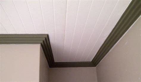Pvc Wall Ceiling Panels by Affordable Pvc Ceilings Wall Panels Cape Town