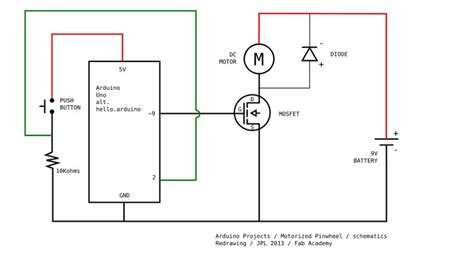 transistor mosfet pwm mosfet pwm signal not square electrical engineering stack exchange