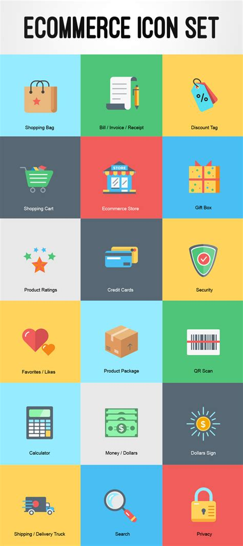 design android icon online 1000 free vector icons for web ui ios android icons