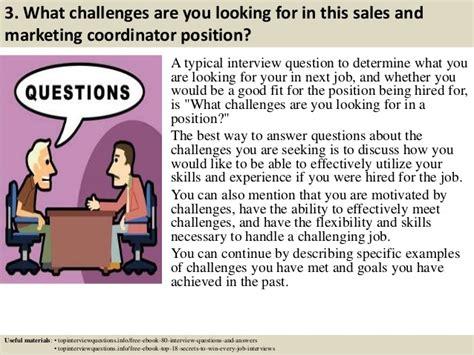 sales coordinator job description job description website