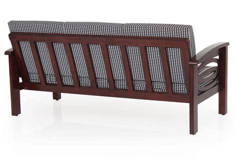 1 Set Sofa 2 1 1 New Civic Vassa emerald wooden sofa 3 1 1 set