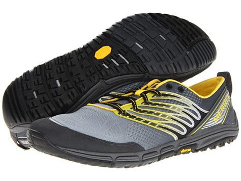 adidas zero drop running shoes adidas zero drop running shoes 28 images newton mv2