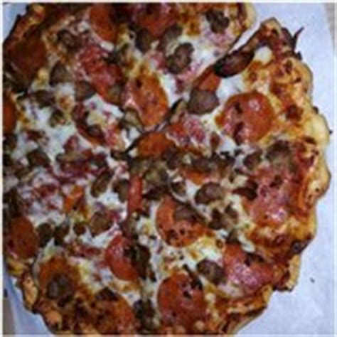 rascal house cleveland oh rascal house pizza 31 fotos y 31 rese 241 as pizzer 237 a 11316 euclid ave university