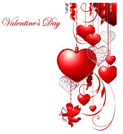 valentines day cupid pictures cupid for s day clipart clipart suggest