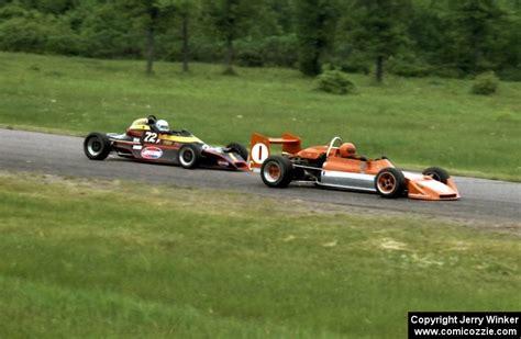 formula continental jim render s tiga ffa78 formula ford chases modjean s