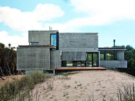 simple concrete block house plans endemico hotel baja california hotel endemico ensenada beach homes designs
