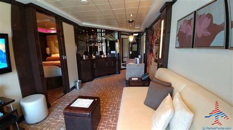 norwegian cruise haven ncl epic 2 bedroom haven suite www indiepedia org