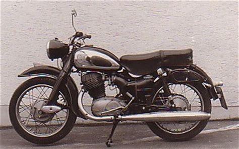 Bmw Motorrad Kassel Ersatzteile by Verdammt Lang Bernis Motorrad Blogs