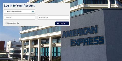 American Express Prepaid Gift Card India - amex login american express login problems