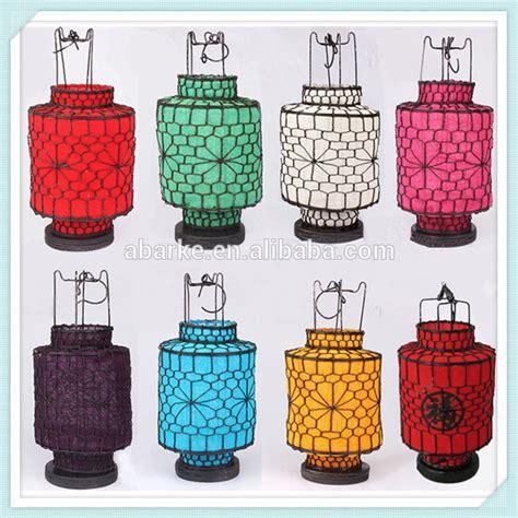 new year handmade lanterns 17 best ideas about lanterns on