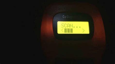 why is airbag light on how to reset volkswagen srs airbag light without vag com