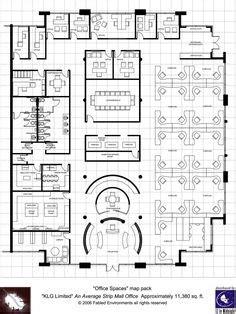 detroit hard rock cafe floor plan visual presentations hard rock cafe plans buscar con google plans