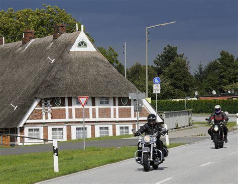 Motorrad Fahren Hamburg by Bilder Vom Hamburger Ausflugsgebiet Bergedorf