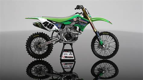 mini me moto christmas gift idea transworld motocross