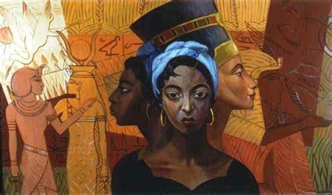 biography of ethiopian artist 17 best images about lois mailou jones on pinterest