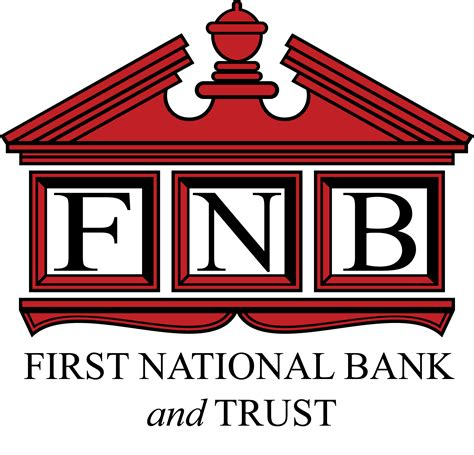 the bank and trust businesses phillipsburg chamber
