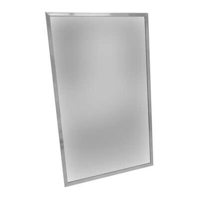 mirror wayfair