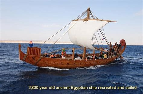 types of boats used in ancient egypt modal title