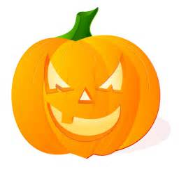 happy halloween pumpkin png images amp pictures becuo