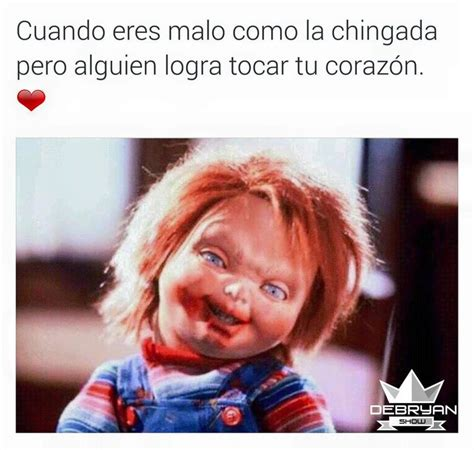Memes De Chucky - 4198 best images about humor on pinterest ja ja ja no