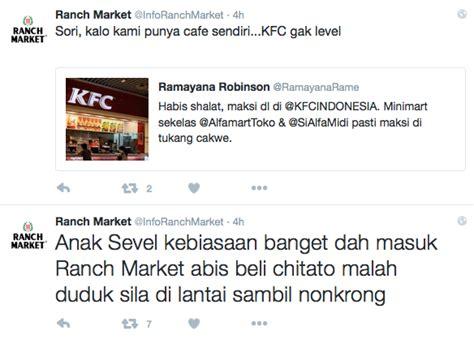 Sho Olive Di Alfamart ketika pegawai alay toko swalayan quot perang quot youthmanual