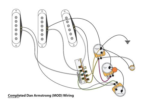 stratocaster blender wiring diagram 35 wiring diagram