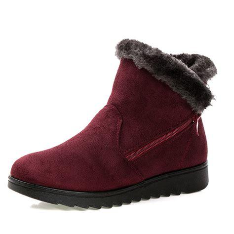 cheap winter boots cheap women snow boots yu boots