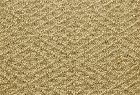 Stark Sisal Rugs by Stark Laurent Sisal Rug Seagrass There S No Place Like