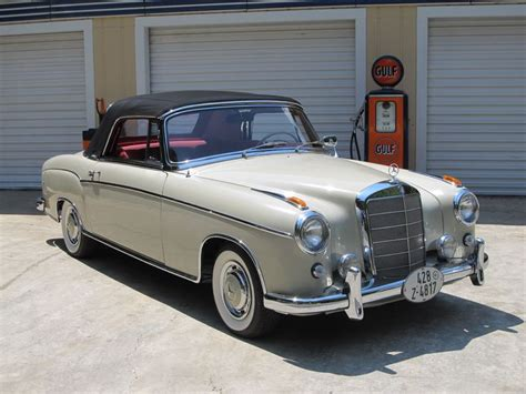 mercedes restoration specialists silver restorations mercedes specialist w 128