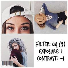 vsco f2 tutorial 1000 images about picture stuff on pinterest vsco cam