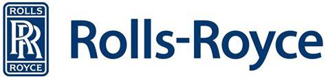 rolls royce plc merlin project
