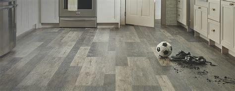 home depot vinyl floor tiles tile design ideas