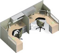 office cubes houston dallas san antonio