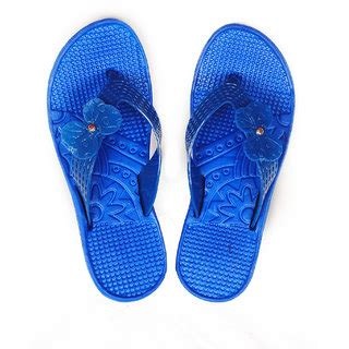 bathroom chappals online butterfly bathroom chappals in india shopclues online
