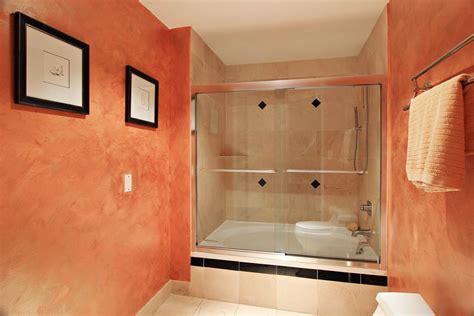 Garden Tub Shower by Garden Tub Shower Combo Home Decor Takcop