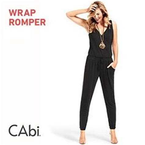 cabi spring 2015 limited additions pinterest the world s catalog of ideas