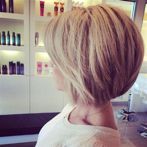 just a bob hairstyle cute i just can t decide if i want to put color back in