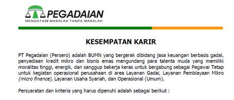 contoh surat pengunduran diri bahasa indonesia surat lamaran kerja