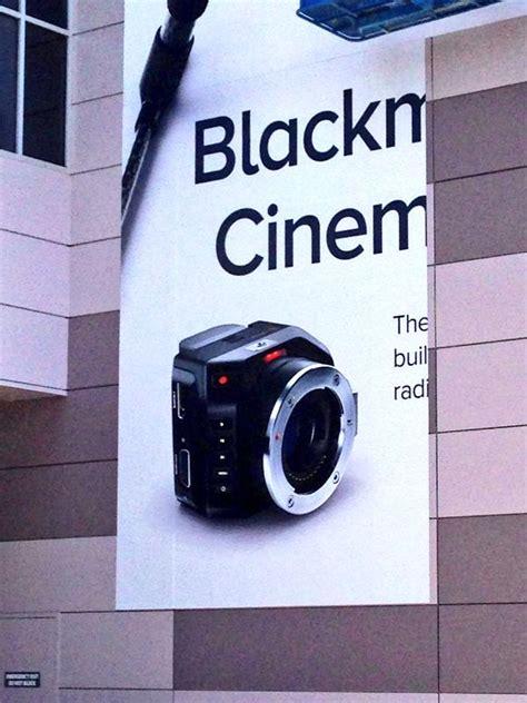 new blackmagic cinema here is the new blackmagic cinema eoshd