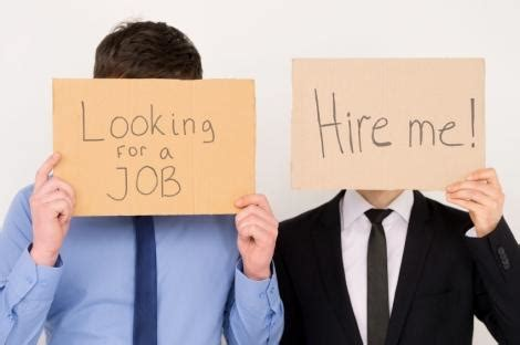 ways  reduce youth unemployment  chamber