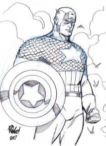 captain america coloring pages 8 free captain america coloring pages to print