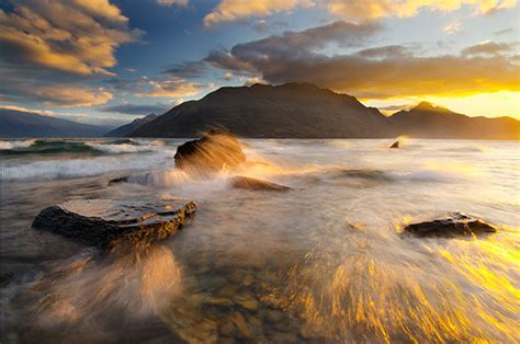 Landscape Photography Queenstown What Everybody Ought To About Landscape Photography