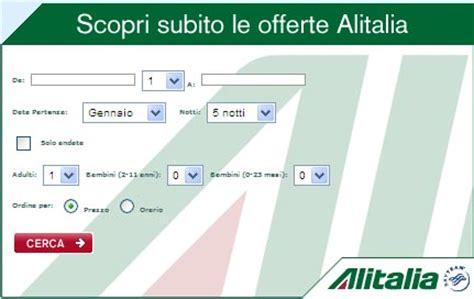 alitalia ufficio informazioni come arrivare in isola sardegna italy www bellissima