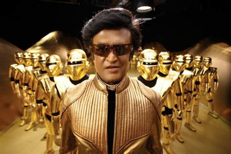 robot film of rajnikanth 12 most expensive attires worn by bollywood stars ever for
